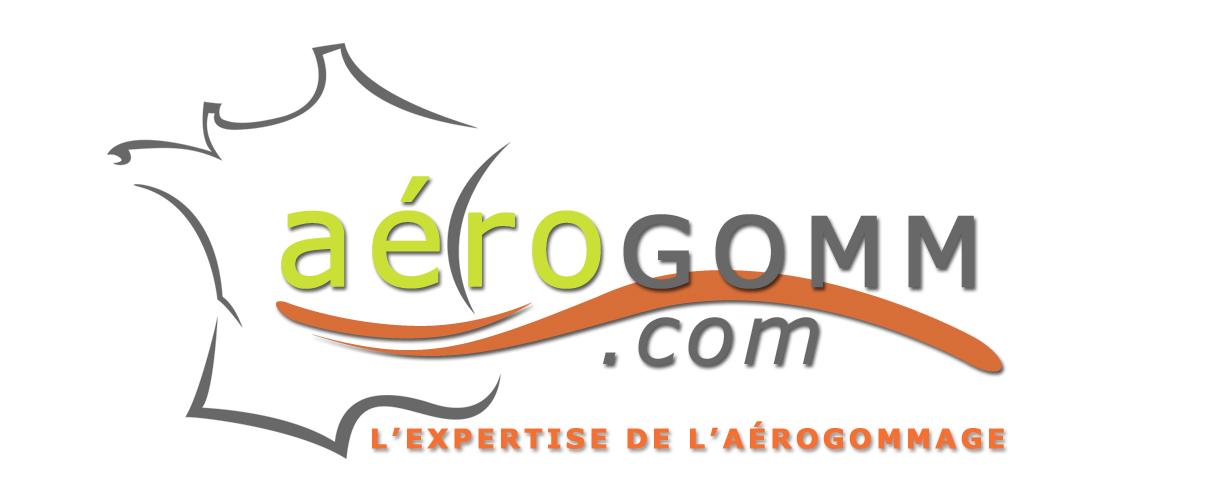 Aerogommage 51
